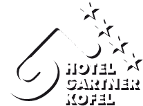 tl_files/referenzen/HotelGartnerKofel.png